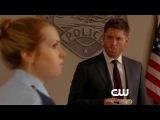 Сверхъестественное / Supernatural.9 сезон.13 серия.Фрагмент [HD]