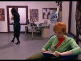 Не родись красивой (180-я серия) (2005-2006) (мелодрама)