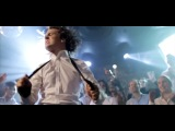 Ylvis - Mr Saxobeat
